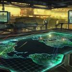 command-and-conquer-tiberium-alliances-11