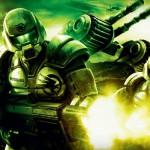 command-and-conquer-tiberium-alliances-22