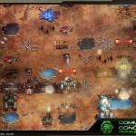 command-and-conquer-tiberium-alliances-222