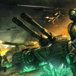 command-and-conquer-tiberium-alliances-44