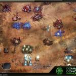 command-and-conquer-tiberium-alliances-444