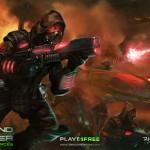 command-and-conquer-tiberium-alliances-66