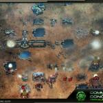command-and-conquer-tiberium-alliances-666