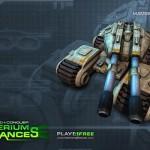 command-and-conquer-tiberium-alliances-77