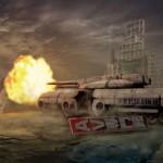 command-and-conquer-tiberium-alliances-88