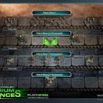 command-and-conquer-tiberium-alliances-888