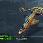 command-and-conquer-tiberium-alliances-99