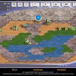 destiny-sphere-11-4gameground.ru