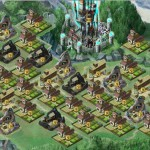 dragons-of-atlantis-22