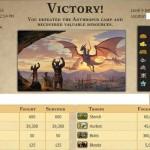dragons-of-atlantis-99