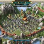 dragons-of-atlantis-igrovoi-process