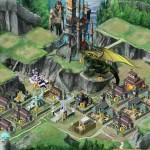 dragons-of-atlantis-legenda-igrovogo-mira