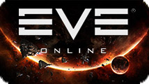 EVE online - a real space madness!