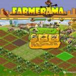 farmerama-kartinki-9