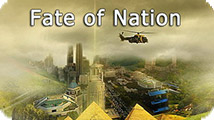 Fate of Nation - Create the most powerful empire in the world!
