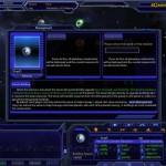 galaxy-online-2-99