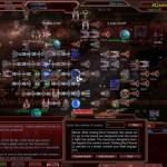 galaxy-online-2-srazhenia-korabley