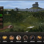 game-of-thrones-ascent-1488