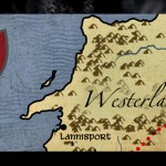 game-of-thrones-ascent-22