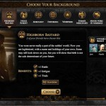 game-of-thrones-ascent-666