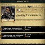 game-of-thrones-ascent-88