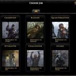 game-of-thrones-ascent-rasy-i-klasy-personazhey