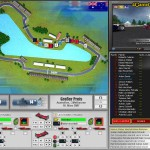 grand-prix-racing-online-11