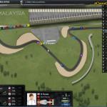 grand-prix-racing-online-1488
