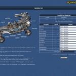 grand-prix-racing-online-22