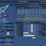 grand-prix-racing-online-44