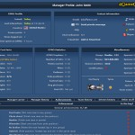 grand-prix-racing-online-66