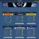 grand-prix-racing-online-77