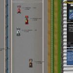 grand-prix-racing-online-88