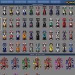 grand-prix-racing-online-99