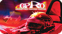 Grand Prix Racing - create your own unstoppable racing team