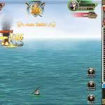 grand-voyage-boevaya-sistema-igry-pro-piratov