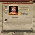 imperia-online-2-1488