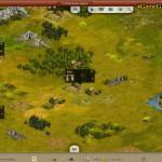 imperia-online-2-444