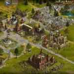 imperia-online-2-88