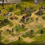 imperia-online-2-888