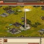 sub-imperia-online-2-99