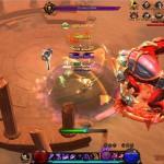 dark-era-gameplay