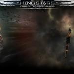 king-stars-11