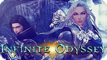 Lineage 2: Infinite Odyssey - join the battle!