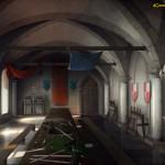 medieval-online-00