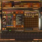 medieval-online-222
