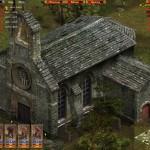 medieval-online-77