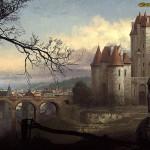medieval-online-777