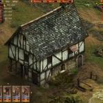 medieval-online-99