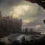 medieval-online-999